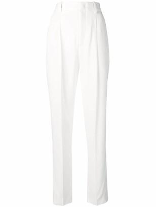 Isabel Marant Poyd trousers