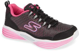 Skechers Luminator Light Up Sneaker