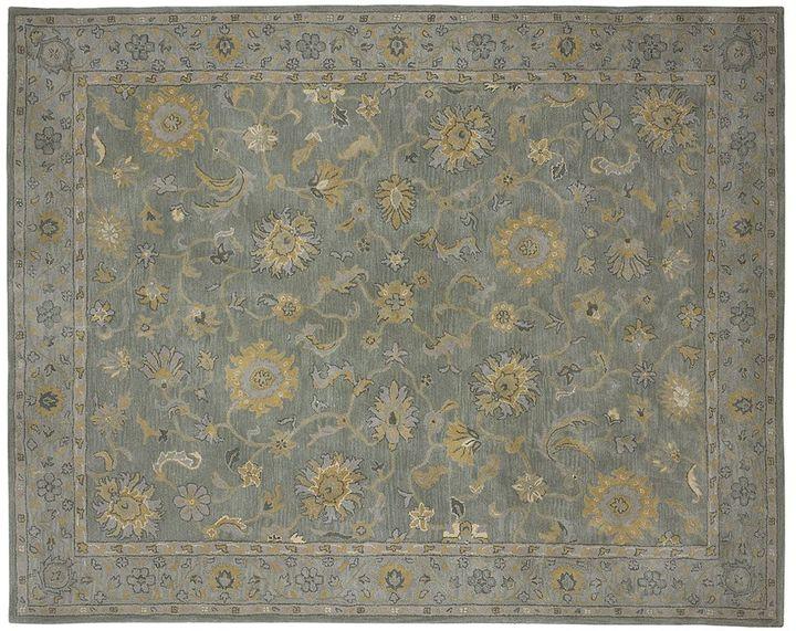 Maren Persian-Style Rug