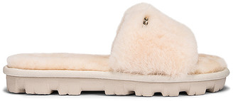 717d9a25980c UGG Women s Slippers - ShopStyle