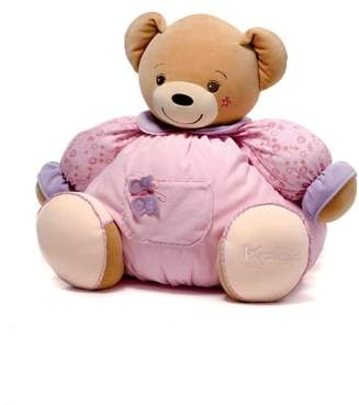 Kaloo Lilirose Bear Stuffed Animal