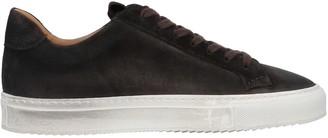 Doucal's Low-tops & sneakers - Item 11734165CK