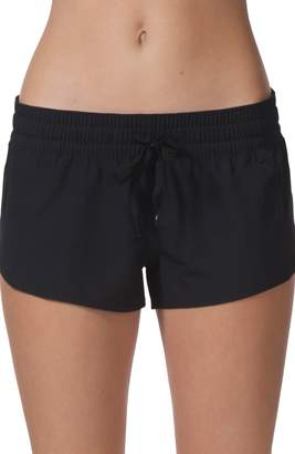 Rip Curl Classic Surf 2 Boardie Shorts