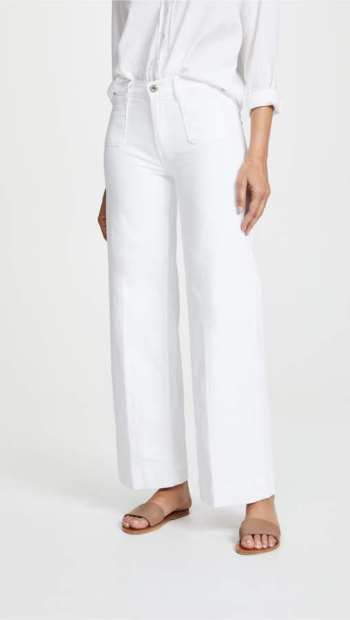 Caroline Jeans