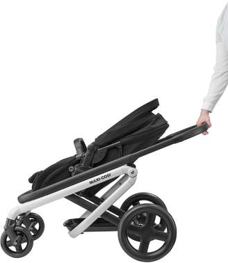 Maxi-Cosi Lila Wheel Pushchair