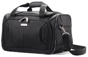 Samsonite Aspire Xlite Boarding Bag $119.99 thestylecure.com