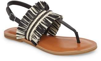 Lucky Brand Akerlei Sandal