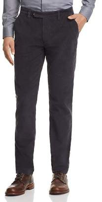 Ted Baker Cordoo Slim Fit Cord Trouser - 100% Exclusive