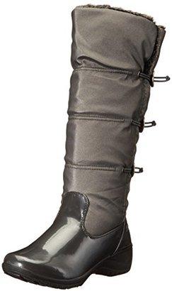 Khombu Women's Abigail-KH Cold Weather Boot $21.99 thestylecure.com