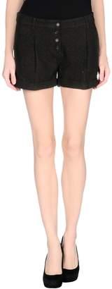 Liu Jo Shorts