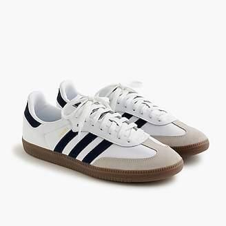 adidas Samba® sneakers