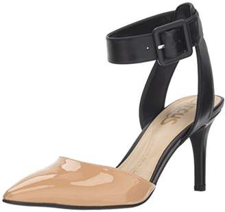 Sam Edelman Women's Tabitha Pump
