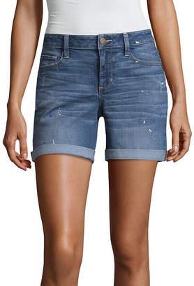 A.N.A 5 Denim Shorts