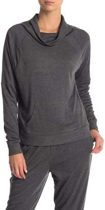 Honeydew Intimates Cozy Cruiser Sweatshirt