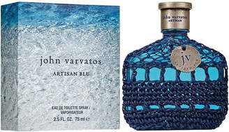 John Varvatos Artisan Blu eau de toilette