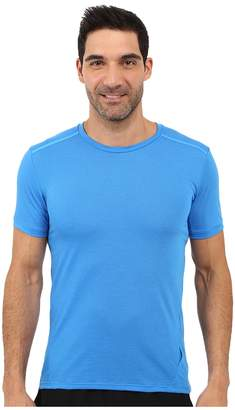 Nike Dri-FITtm Cool Tailwind Running Shirt Men's Workout