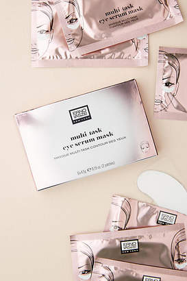 Erno Laszlo Multi-Task Eye Serum Mask Set