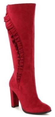 Impo Ohara Boot $99 thestylecure.com