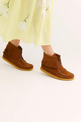 Eastland Sedona Mocc Boot