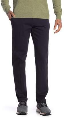 RODD AND GUNN Brymer Straight Fit Pants
