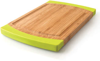 Berghoff Bamboo Chopping Board - Green