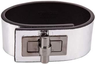 Tom Ford (トム フォード) - Tom Ford Bracelet