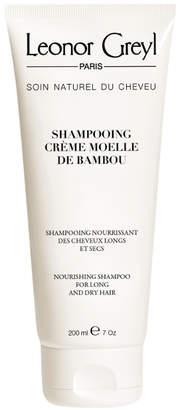 "Leonor Greyl Paris Nourishing Shampoo ""Shampooing Moelle de CrAme Bambou"""