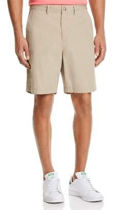 Johnnie-O Derby Chino Shorts