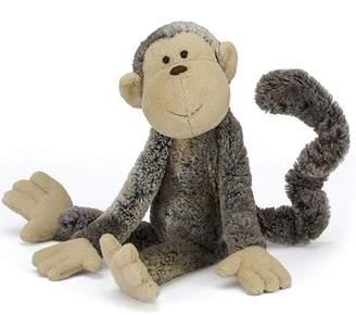 Jellycat Mattie Monkey Toy