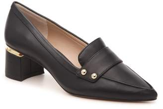 Enzo Angiolini Dainey Loafer