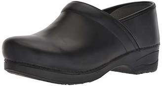 Dansko XP 2.0 Mens Clog