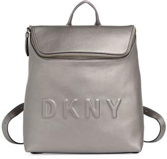 DKNY Tilly Scarlet Backpack