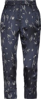 Aglini Casual pants - Item 13333256AG