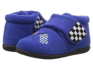 Foamtreads Racer (Toddler/Little Kid)