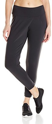 Lucy Women's Mat and Move Capri $79 thestylecure.com