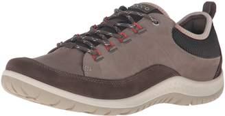 Ecco Shoes Women's Apina GTX Low Hiking Shoe
