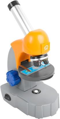 Discovery 800x Advance Microscope