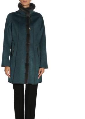 MARESTER Coat Coat Women Marester