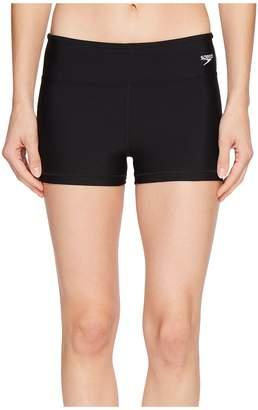 Speedo Aqua Elite Shorts Women's Swimwear