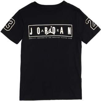 615eb128e8f4ad Jordan Clothing For Kids - ShopStyle Australia