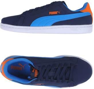 Puma Low-tops & sneakers - Item 11352591HV