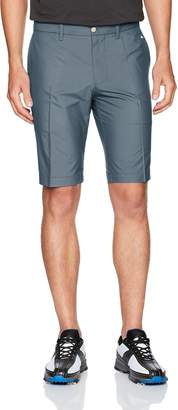 J. Lindeberg Men's Somle Light Poly Shorts