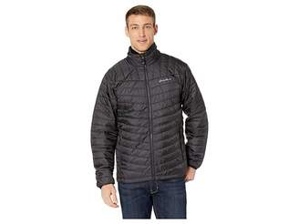 Eddie Bauer Ignitelite Reversible Jacket