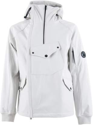 C.P. Company Outerwear Medium Jacket C.p. Shell