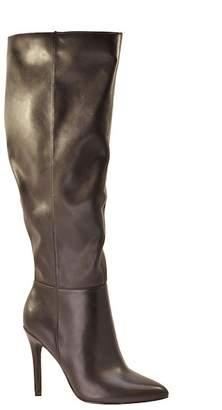Charles by Charles David Dallan Wide Calf Tall Boot