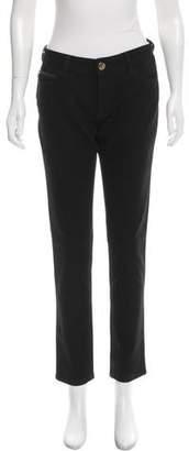 DL1961 Amanda Skinny Jeans w/ Tags