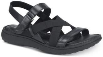 Børn Manta Flat Sandals