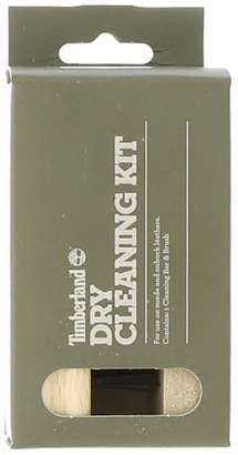 Timberland Footwear Dry Cleaning Kit Shoe Care Product