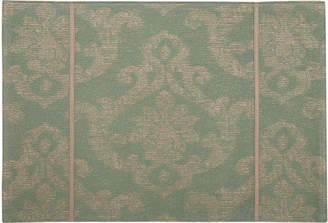 Marquis by Waterford Corbel Damask Set of 4 Placemats