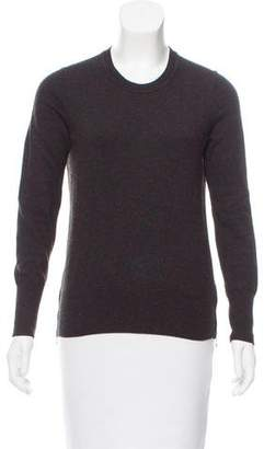 Etoile Isabel Marant Lightweight Wool-Blend Sweater